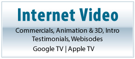 Internet Video